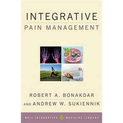 Integrative Pain Management (Pocket, 2016)