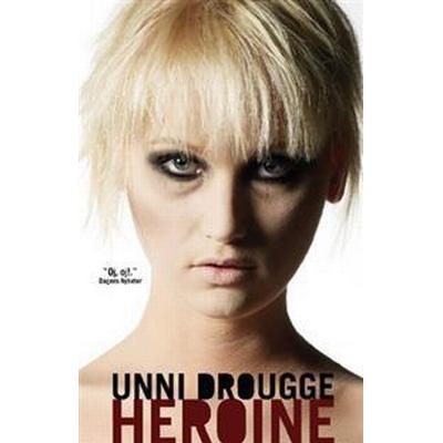 Heroine (Häftad, 2010)