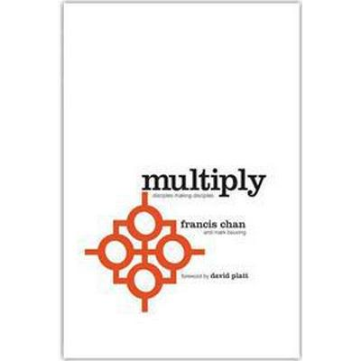 Multiply (Pocket, 2012)