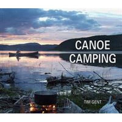 Canoe Camping (Häftad, 2014)