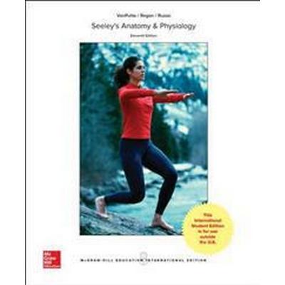 Seeleys anatomy & physiology (Pocket, 2016)