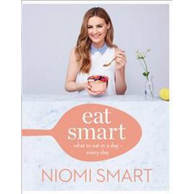 Eat Smart (Inbunden, 2016)