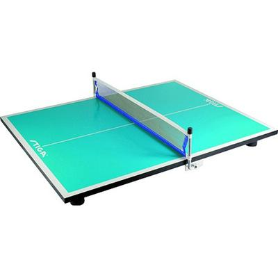 Stiga Super Mini Table