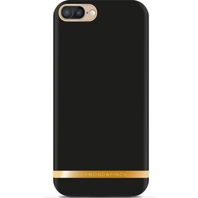 Richmond & Finch Classic Satin Case (iPhone 7 Plus)