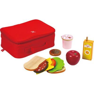 HapeToys Lunchbox Set