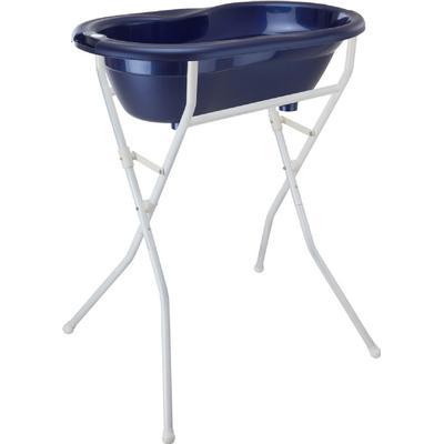 Rotho Bathtub Stand Standard