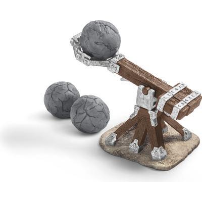 Schleich Catapult 42223