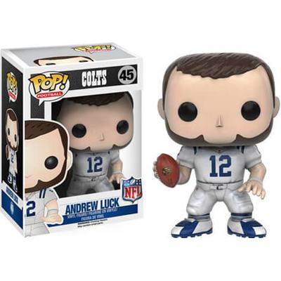 Funko Pop! Sports NFL Andrew Luck