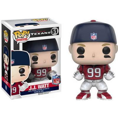 Funko Pop! Sports NFL JJ Watt