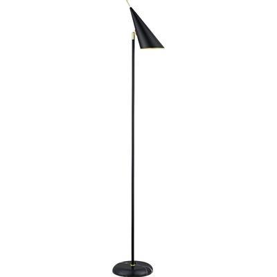 Watt A Lamp Direct Golvlampa