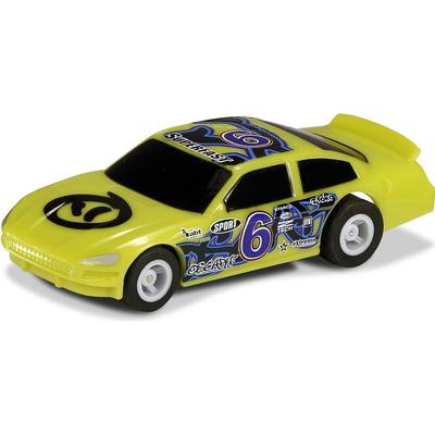 Scalextric Micro US Stock Car G2158