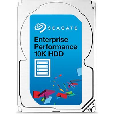 Seagate Enterprise Performance ST300MM0048 300GB