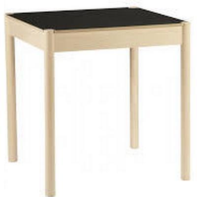 Hay C44 Rectangular 70cm Coffee Table Soffbord
