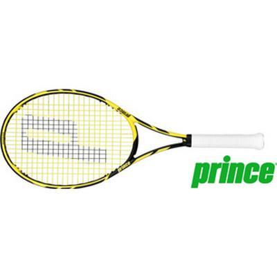 Prince Tour 98