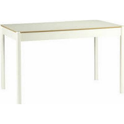 Hay C44 Rectangular 120cm Dining Table Matbord