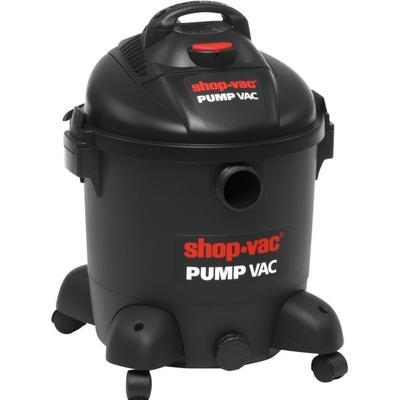 Shop-Vac PUMP VAC 30 L
