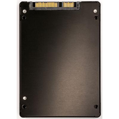 Micron M600 MTFDDAK512MBF-1AN1ZABYY 512GB