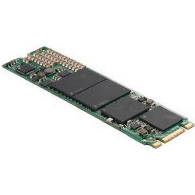 Micron 1100 MTFDDAV256TBN-1AR1ZABYY 256GB