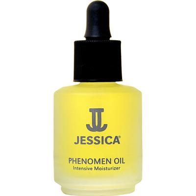 Jessica Nails Phenomen Oil Intensive Moisturiser 7.4ml