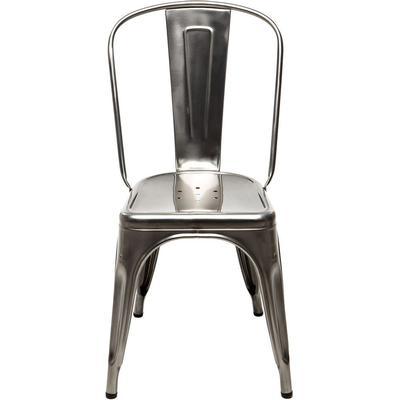 Tolix Chair A Brut Verni Köksstol