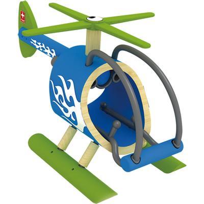 HapeToys E copter Helikopter