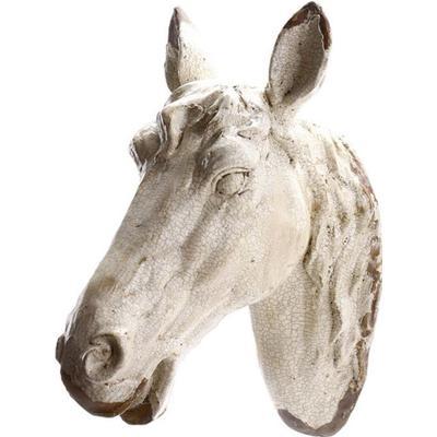 Interstil Horse 53cm Figurine Prydnadsfigur