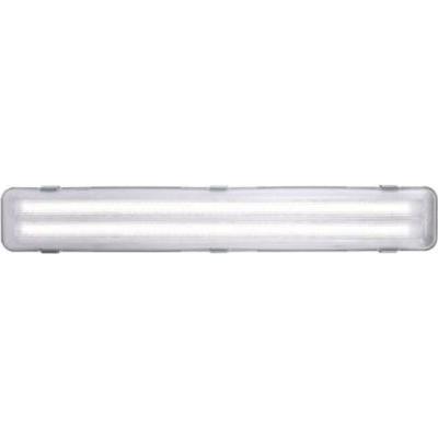 Nordlux Works 2x9W LED Taklampa