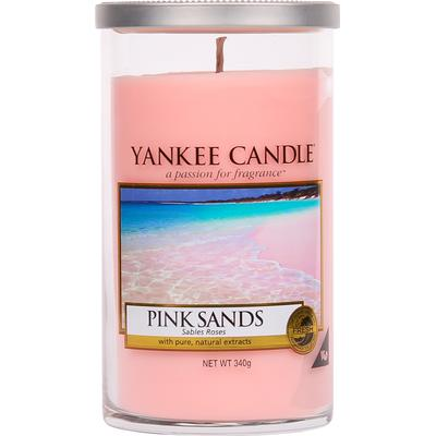 Yankee Candle Pink Sands 340g Doftljus
