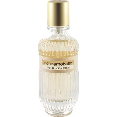 Givenchy Eau Demoiselle EdT 50ml