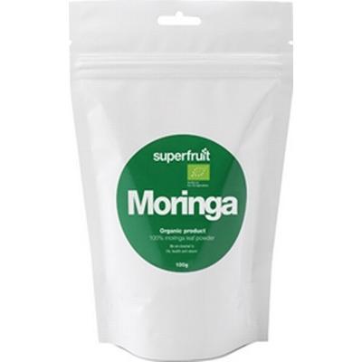 Superfruit Moringa Pulver 100g