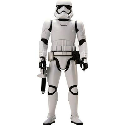 JAKKS Pacific Star Wars First Order Stormtrooper 18