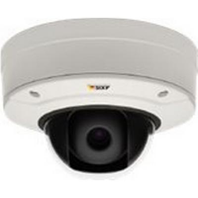 Axis Communications Q3505-VE