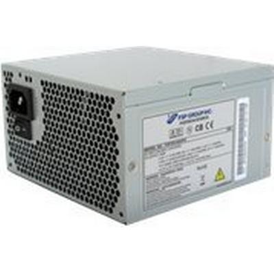 FSP 350-60APN 350W