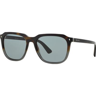 d908254f6b68 Tøj   tilbehør · Accessories · Solbriller. Prada Journal PR02RS TKT3C2