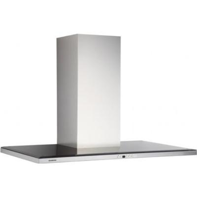 Silverline 3122 Rostfritt stål 90cm