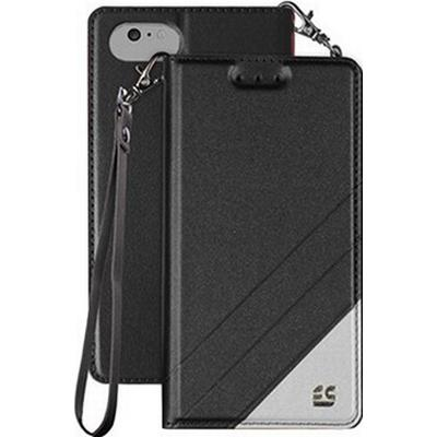 Beyond Cell Infolio C Case (iPhone 7)