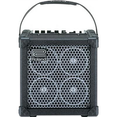 Roland, Micro Cube RX
