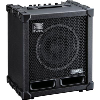 Roland, Cube-60XL Bass