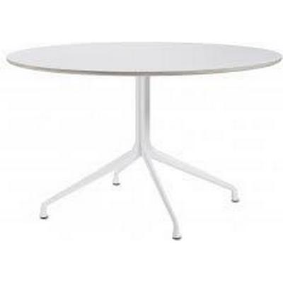 Hay AAT20 About a Round 128cm Dining Table