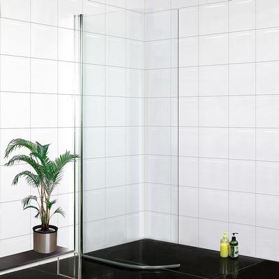 Bathlife Vidde Duschdörr