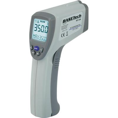 Basetech IRT-350