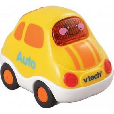 Vtech Toot-Toot Drivers Car
