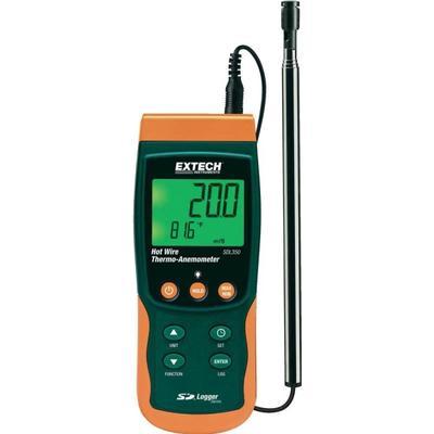 Extech SDL350