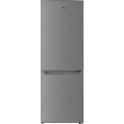 Fridgemaster MC50165S Silver