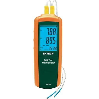 Extech TM300