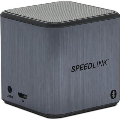 SpeedLink SL-890011
