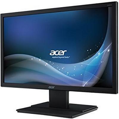 Acer V206HQLB