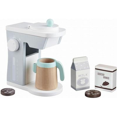 Kids Concept Kaffemaskin