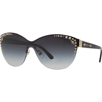 Versace VE2152 12528G