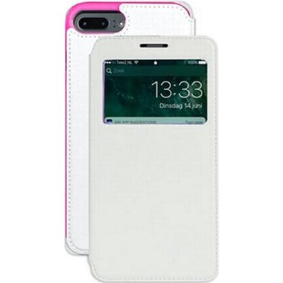 Beyond Cell Infolio V Case (iPhone 7 Plus)